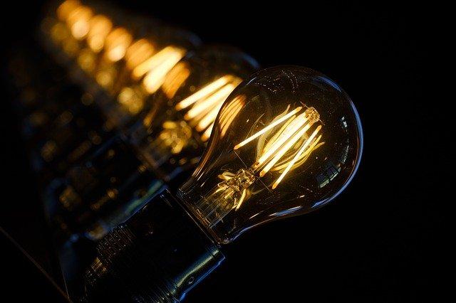 Op energie besparen als ondernemer